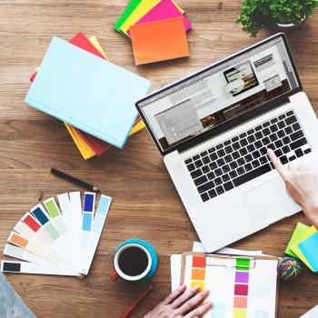 راه اندازی یک وبسایت و مراحل آن در مقاله آموزشی مراحل راه اندازی یک وبسایت