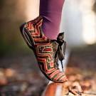 طراحی  سایت فروش آنلاین کفش