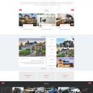 طراحی سایت اجاره و رزور انلاین