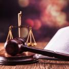 طراحی وبسایت نیازمندی وکلای ما