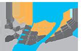 طراحی فروشگاه اینترنتی جامع آلفا تریکو