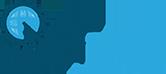 طراحی سایت فروشگاه اینترنتی تجهیز آنلاین توسط شرکت چیتا سافت با به روز ترین متد ها انجام شد.