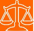 طراحی سایت حقوقی دادآفرید با ایجادامکاناتی برای رفع نیاز کاربران توسط شرکت چیتا سافت انجام شد